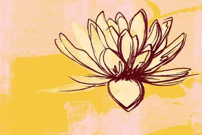 https://imgc.artprintimages.com/img/print/lotus-pop-yellow_u-l-q1g33qq0.jpg?p=0