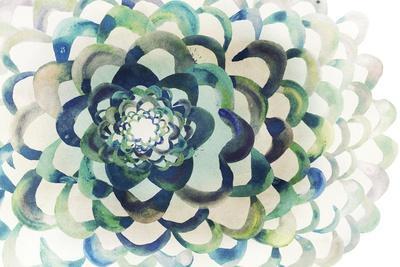 https://imgc.artprintimages.com/img/print/lotus_u-l-q1b53i30.jpg?p=0