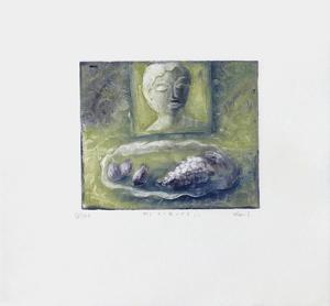Mi Figues by Lou G. (Lupita Gorodine)
