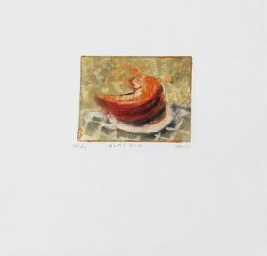 Pumkin by Lou G. (Lupita Gorodine)
