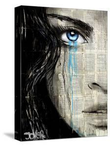 Dystopia by Loui Jover