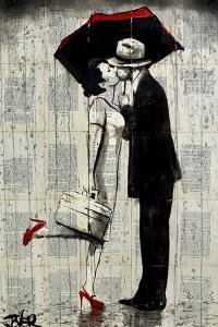 Ever After by Loui Jover