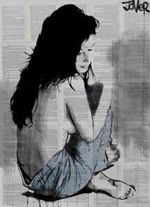 Jeans by Loui Jover