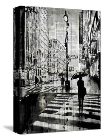 Manhattan Moment