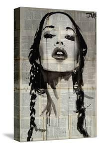 You Betcha by Loui Jover