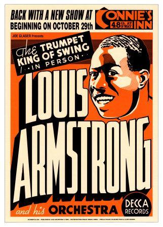 https://imgc.artprintimages.com/img/print/louis-armstrong-at-connie-s-inn-new-york-city-1935_u-l-e8bpo0.jpg?p=0