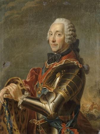 https://imgc.artprintimages.com/img/print/louis-charles-auguste-fouquet-marechal-duc-de-belle-isle-1684-1761_u-l-pb46aj0.jpg?p=0