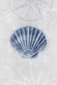 Ocean Memories 3 by Louis Duncan-He