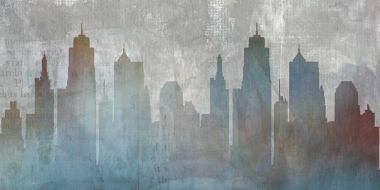 louis-duncan-he-urban-reflections