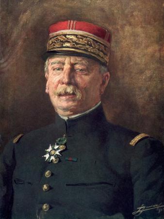 https://imgc.artprintimages.com/img/print/louis-maud-huy-french-first-world-war-general_u-l-ptjy9a0.jpg?p=0