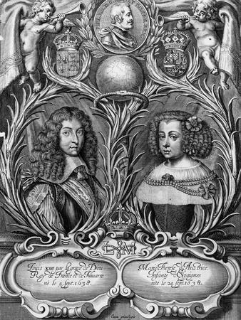 https://imgc.artprintimages.com/img/print/louis-xiv-1638-1715_u-l-purddh0.jpg?p=0