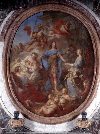 https://imgc.artprintimages.com/img/print/louis-xiv-presenting-peace-to-europe-early-18th-century_u-l-ptfszu0.jpg?p=0
