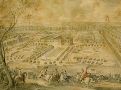 https://imgc.artprintimages.com/img/print/louis-xv-en-vue-des-jardins-de-trianon-de-la-menagerie-et-des-basses-cours-du-pavillon-francais_u-l-pbvvt20.jpg?p=0