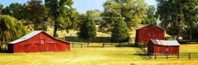 Louisa County I-Alan Hausenflock-Photo