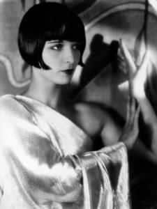 Louise Brooks, c.1929
