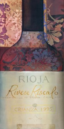 louise-montillio-rioja-red-wine