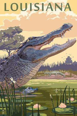 https://imgc.artprintimages.com/img/print/louisiana-alligator-and-baby_u-l-q1gq7ey0.jpg?p=0