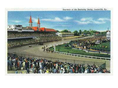https://imgc.artprintimages.com/img/print/louisville-kentucky-general-view-of-crowds-at-the-kentucky-derby-c-1939_u-l-q1gorba0.jpg?p=0
