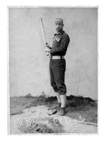 https://imgc.artprintimages.com/img/print/louisville-ky-louisville-colonels-pete-browning-baseball-card_u-l-q1go8530.jpg?p=0