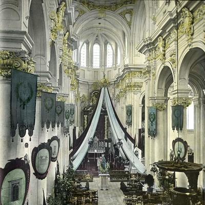 https://imgc.artprintimages.com/img/print/louvain-belgium-the-inside-of-saint-michael-s-church_u-l-q10vvqo0.jpg?p=0