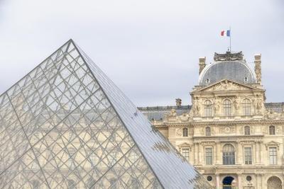 https://imgc.artprintimages.com/img/print/louvre-palace-and-pyramid-ii_u-l-q1a90x90.jpg?p=0