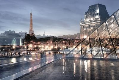 https://imgc.artprintimages.com/img/print/louvre-with-eiffel-tower-vista-1_u-l-q1c0u5x0.jpg?p=0