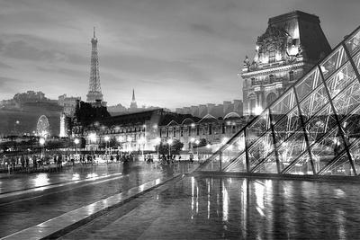 https://imgc.artprintimages.com/img/print/louvre-with-eiffel-tower-vista-2_u-l-q1c0typ0.jpg?p=0