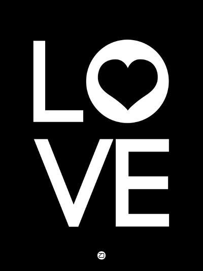 Love 3-NaxArt-Art Print