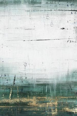 https://imgc.artprintimages.com/img/print/love-adorned-i_u-l-q1g53ob0.jpg?p=0