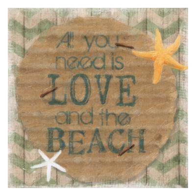 https://imgc.artprintimages.com/img/print/love-and-the-beach_u-l-f7rlio0.jpg?p=0