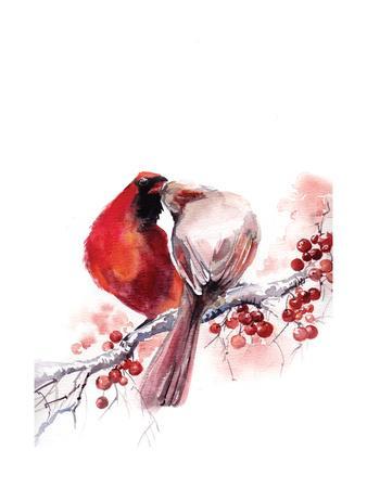 https://imgc.artprintimages.com/img/print/love-birds_u-l-q13id9l0.jpg?p=0