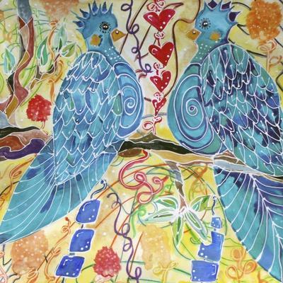 https://imgc.artprintimages.com/img/print/love-birds_u-l-q1a9fw30.jpg?p=0