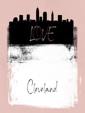 https://imgc.artprintimages.com/img/print/love-cleveland_u-l-q1gv5dd0.jpg?p=0