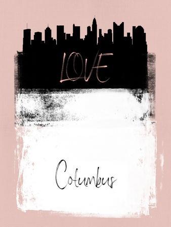 https://imgc.artprintimages.com/img/print/love-columbus_u-l-q1gv3v30.jpg?p=0