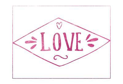 https://imgc.artprintimages.com/img/print/love-diamond_u-l-f8revw0.jpg?p=0