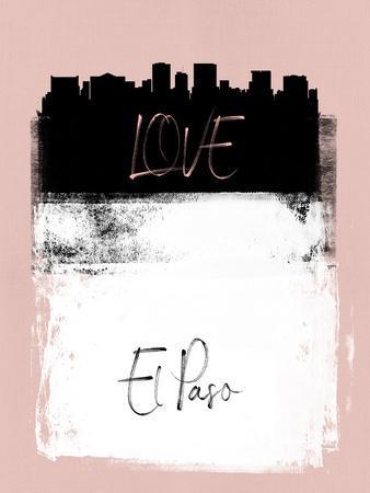 https://imgc.artprintimages.com/img/print/love-el-paso_u-l-q1gv2q60.jpg?p=0