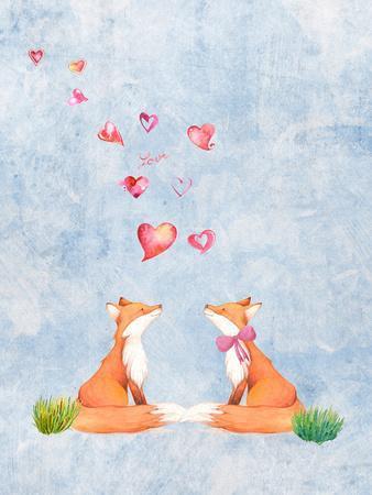 https://imgc.artprintimages.com/img/print/love-fox-animal-3_u-l-f8y1n50.jpg?p=0