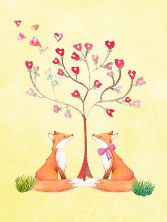 https://imgc.artprintimages.com/img/print/love-fox-animal_u-l-f8y1ro0.jpg?p=0