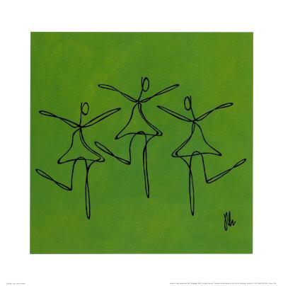 https://imgc.artprintimages.com/img/print/love-green-dancers_u-l-e7yi10.jpg?p=0