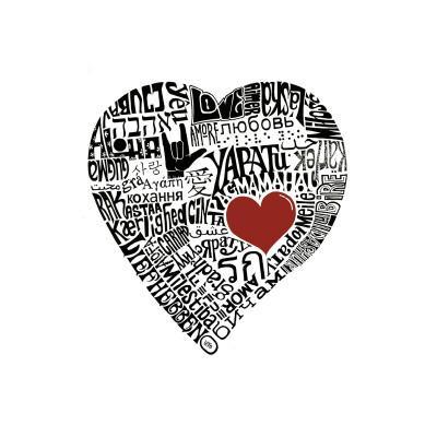 https://imgc.artprintimages.com/img/print/love-in-44-languages_u-l-f50fn20.jpg?p=0
