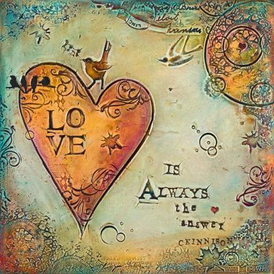 https://imgc.artprintimages.com/img/print/love-is-always-the-answer-ii_u-l-q11gmhs0.jpg?p=0