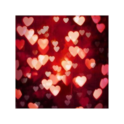 Love Is In The Air-Kate Carrigan-Giclee Print