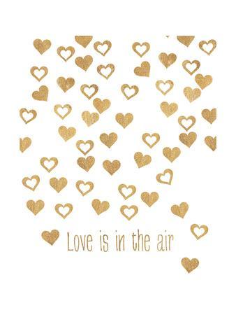 https://imgc.artprintimages.com/img/print/love-is-in-the-air_u-l-pt71r00.jpg?p=0