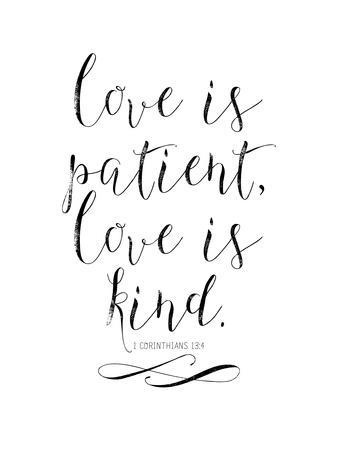 https://imgc.artprintimages.com/img/print/love-is-patient-love-is-kind-chalkboard-01_u-l-f8ktvz0.jpg?p=0