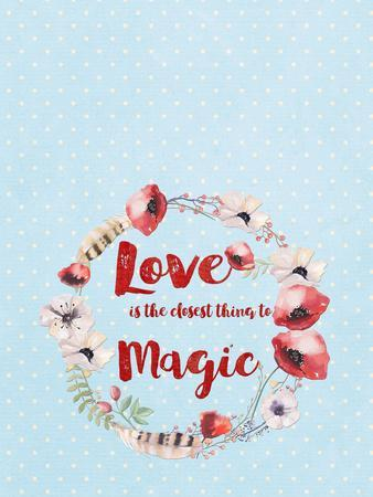 https://imgc.artprintimages.com/img/print/love-is-the-closest-thing-to-magic_u-l-f8y0sb0.jpg?p=0