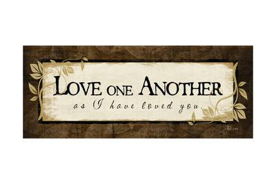 https://imgc.artprintimages.com/img/print/love-one-another_u-l-pt19f30.jpg?p=0