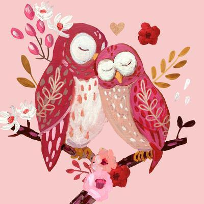 https://imgc.artprintimages.com/img/print/love-owls_u-l-f9i73f0.jpg?p=0