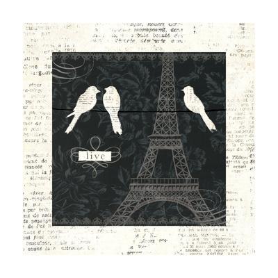 https://imgc.artprintimages.com/img/print/love-paris-i_u-l-pxzyf20.jpg?p=0