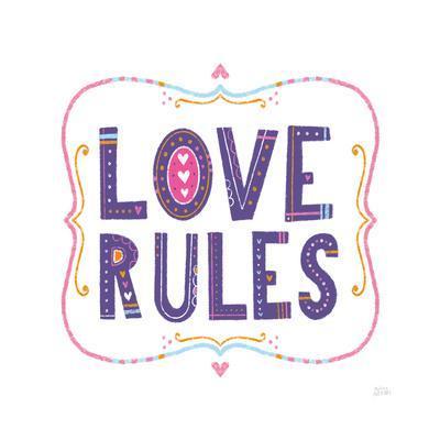 https://imgc.artprintimages.com/img/print/love-rules_u-l-q1gvhhd0.jpg?p=0