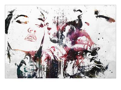 https://imgc.artprintimages.com/img/print/love-will-tear-us-apart_u-l-phyaoq0.jpg?p=0